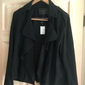 Lucky Brand Woman Jacket